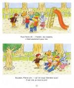 Les trois cochons petits page 11
