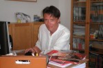Philippe Richelle.
