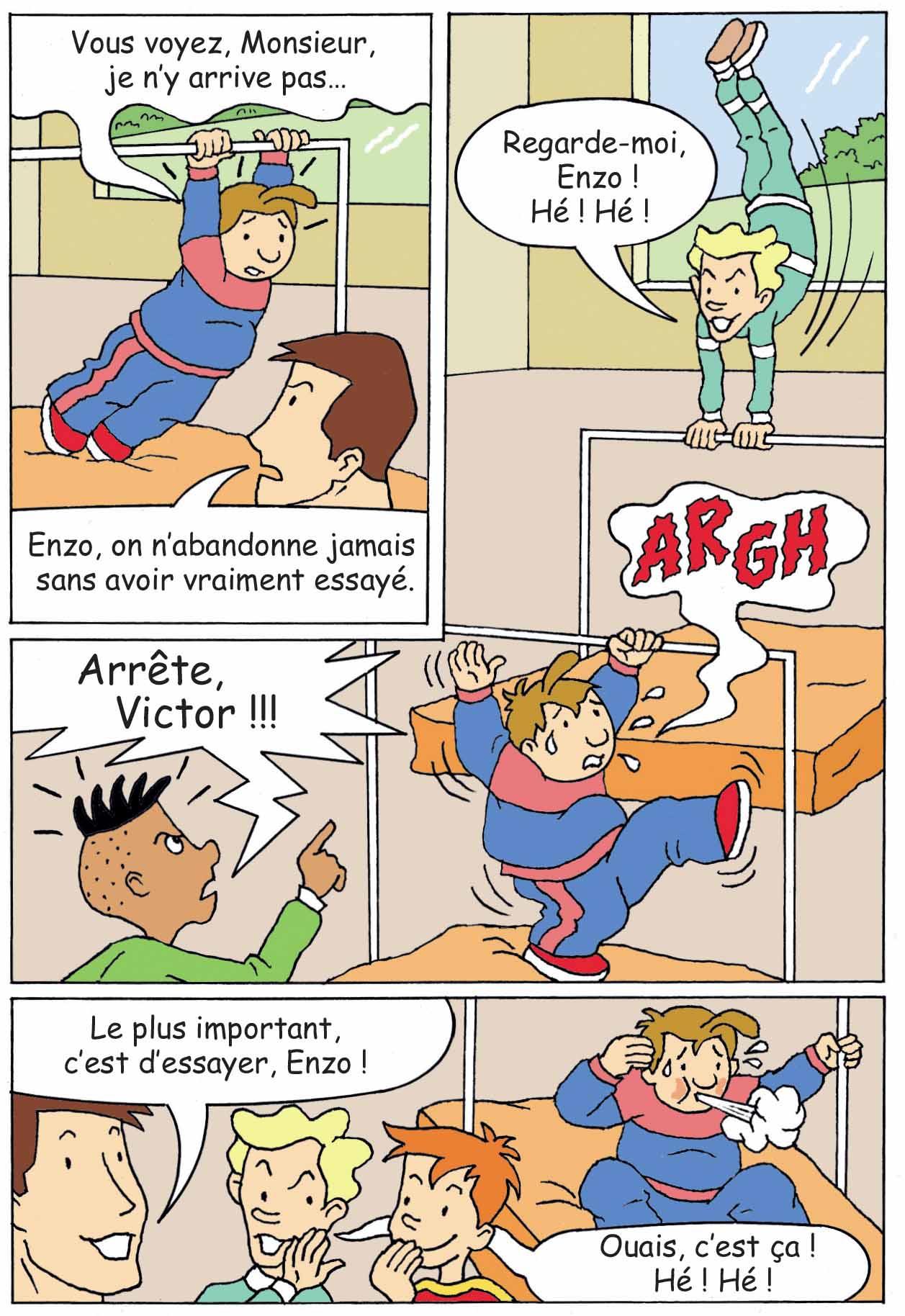 Rocky & Cie T8 page 2