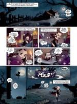 Tizombi T1 page 3