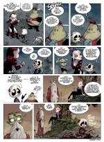 Tizombi T1 page 6