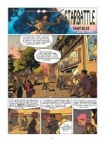 aeMoOEOXYsZhaXVQX0isTYGW03UarSaH-page3-1200