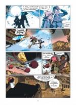 aeMoOEOXYsZhaXVQX0isTYGW03UarSaH-page5-1200