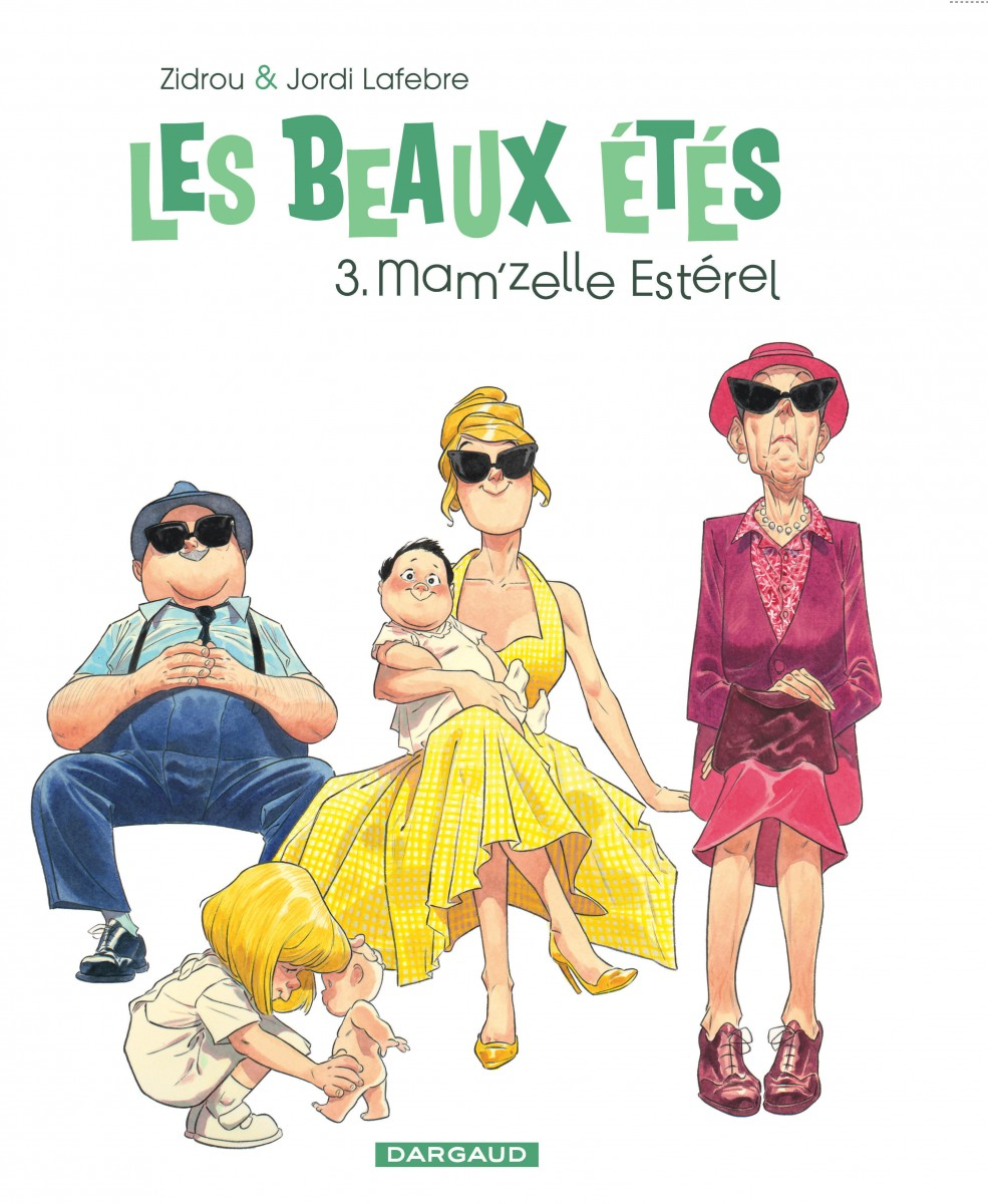 beauxetes3