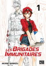 brigadesimmunitaires-couv