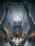 carthago6