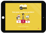 club-bd-kids-Vote-2