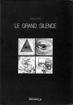 couv le grand silence