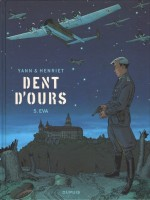 dentdours5