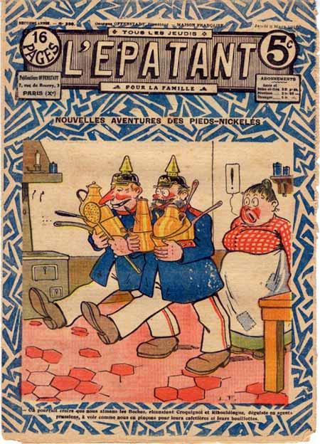 epatant302