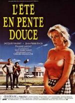 etepentedouce-film