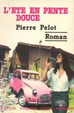 etepentedouce-roman1