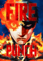 fire-punch-T1-Couv