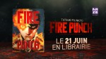 fire-punch-T1-pub