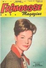 frimousse-magazine-n-1