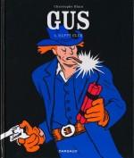gus4-555x658