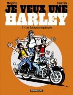 harley5
