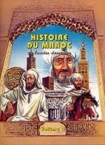 histoiredumaroc02