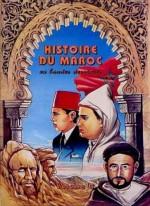histoiredumaroc03