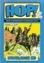 hop 153