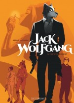 jack-wolfgang-tome-1-l-entree-loup