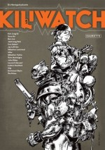 kiliwatch-eric-herenguel-and-c-