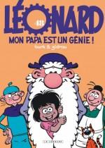 leonard-tome-48-mon-papa-est-genie
