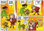 lili-page6