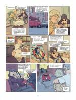rZbBl8D3QSTuDmaOQd98FH93i6tIThsA-page5-1200