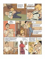 rZbBl8D3QSTuDmaOQd98FH93i6tIThsA-page7-1200
