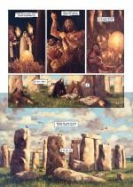 stonehengeT2-3