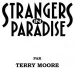 strangersInParadiseIntegrale1-titre