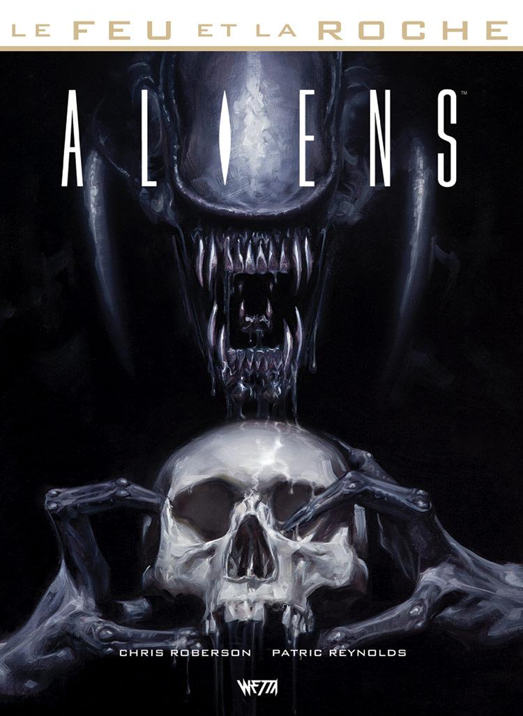 Aliens-le-feu-et-la-roche-tome-2