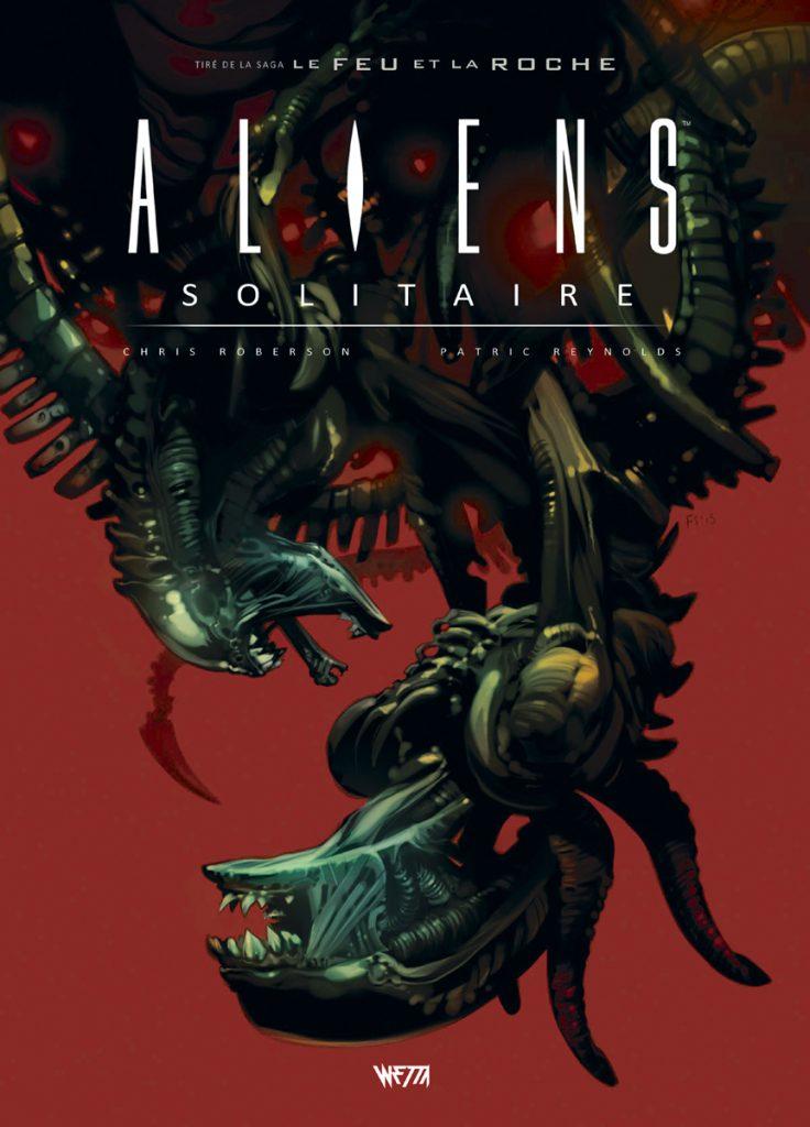 Aliens_Solitaire_couverture-736x1024