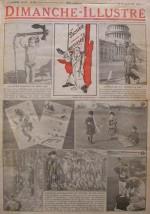 Dimanche-Illustré