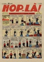 Hop-la1937