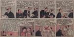« Jo, Zette et Jocko » par Hergé.