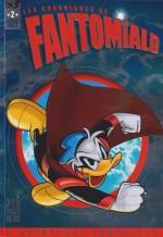 Les Chroniques de Fantomiald 2