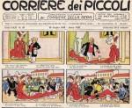 « Pier Cloruro de Lambicchi » par Giovanni Manca.