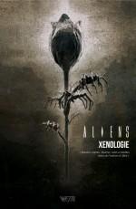 Xenologie-Ed.-Dry-X-Opasinski-420x642