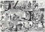 « J. J. Ardent » par René Pellos et Pierre Fallot.