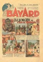 bayard1936