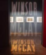 expo-windsor-mccay-entree