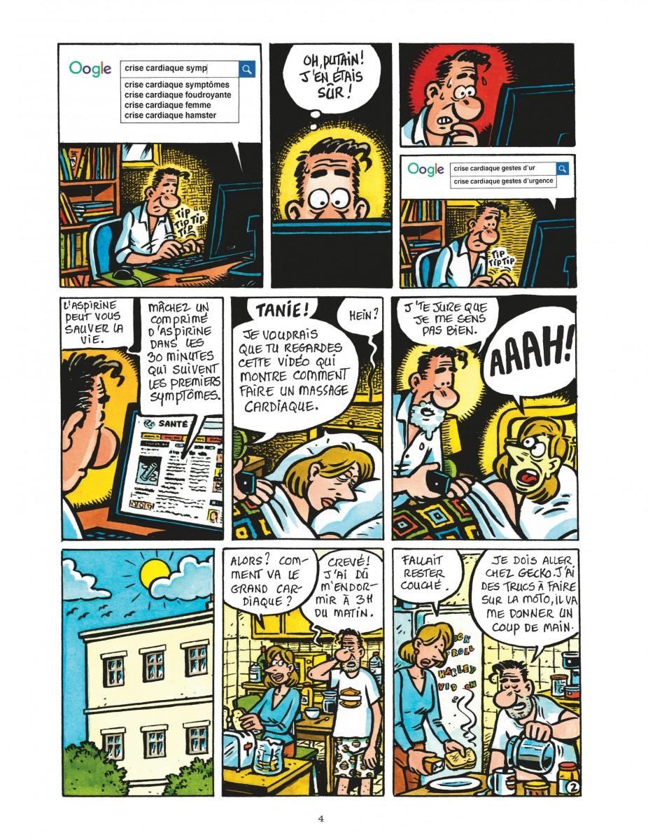 fJPTHq8BPIPLI2ejLLMNAyY2Lnla4kjZ-page4-1200