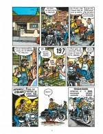 fJPTHq8BPIPLI2ejLLMNAyY2Lnla4kjZ-page5-1200