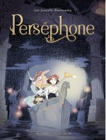 persephone couverture