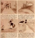 « Aventuras de Pipo y Pipa » par Salvador Bartolozzi.