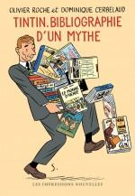tintin mythe