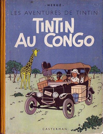 tintincongob1