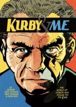 1 kirby-me-vf'